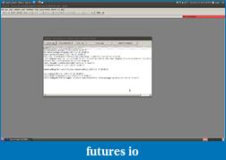 Anyone running Ubuntu?-wholescreen.png