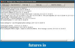 Anyone running Ubuntu?-errormsg.png