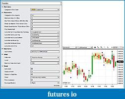 Click image for larger version  Name:CBox Custom UI and Chart.jpg Views:113 Size:94.9 KB ID:308805