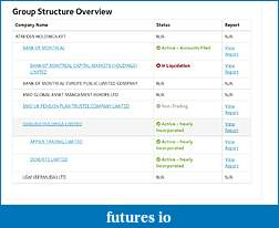 Click image for larger version  Name:structure.JPG Views:59 Size:76.1 KB ID:309541