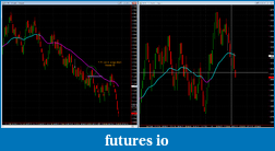 Click image for larger version  Name:Feb 16 A setup short.png Views:207 Size:77.4 KB ID:31090