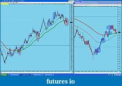 Papa's Trading Journal-6b21611.jpg