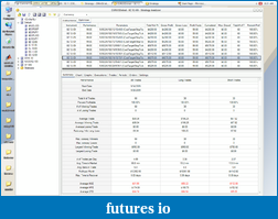 Strategy creating 95%-100% winning trades-windows-xp-professional-2009-10-01-08-21-40.png