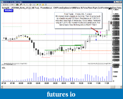 Safin's Trading Journal-6e-4-ticks.png