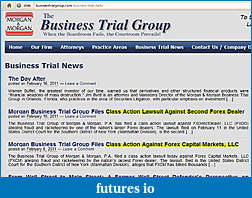 Class Action Lawsuits Filed Against FXCM and FXDD-2-17-2011-10-35-20-am.jpg