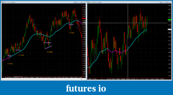 A guide to trend trading in its simplest form.-feb-17-euro-review-1.png