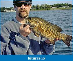 What's your hobby?-smallmouth061204.jpg