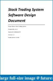 A new (open source?) trading platform-software-design.pdf