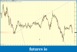 My very first online trading Journal.  Yay!-screen-shot-2011-02-21-3.54.45-am.png