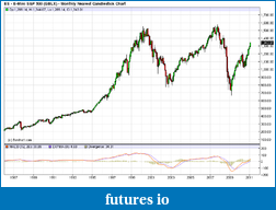 ES and the Great POMO Rally-spx.png