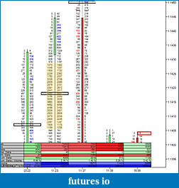 Click image for larger version  Name:EURUSD footprint.jpg Views:63 Size:301.2 KB ID:315142