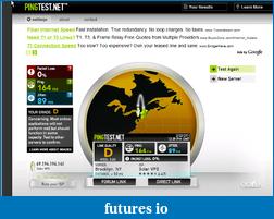Internet Speed-screen-shot-2011-02-22-4.40.30-am.png