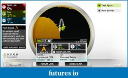 Internet Speed-screen-shot-2011-02-22-4.56.26-am.png