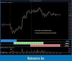 Forex Trading Hours-6e-03-11-5-min-22_02_2011.jpg