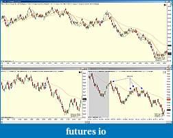 My way of trading - Robertczeko-cl-04-11-23_2_2011.jpg