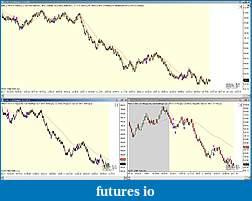 My way of trading - Robertczeko-cl-04-11-24_2_2011.jpg