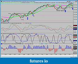 MT trading journal and learning log-2-25-first-hr.jpg