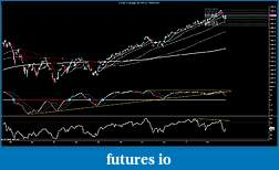 ES and the Great POMO Rally-es_daily.jpg