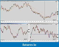 My way of trading - Robertczeko-cl-04-11-25_2_2011.jpg