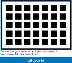 Trade what you see, not what you think...REALLY?!!!-3-illusion.png