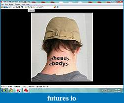 Click image for larger version  Name:programming tattoo.jpg Views:45 Size:215.0 KB ID:31946
