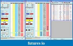 AttitudeTrader Trading Journal-trade-platform-2009_10_07.jpg