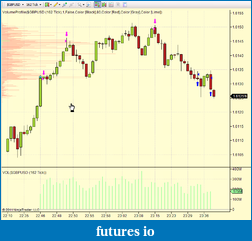 My very first online trading Journal.  Yay!-screen-shot-2011-02-27-11.40.01-pm.png