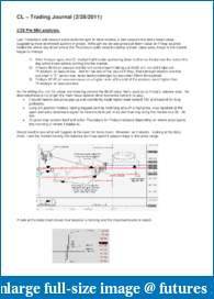 Day Time TJ for CL starting 2/22 with pre mkt & post-mortem analysis-tj-feb-28-2011.pdf