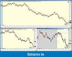 My way of trading - Robertczeko-cl-04-11-28_2_2011.jpg
