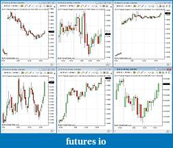 Click image for larger version  Name:FX_Futures_Dragon.jpg Views:121 Size:203.8 KB ID:32147