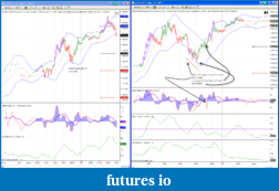 no111's Trading Journal-1-3-2011-13-23-49.png