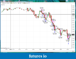 A Random Walk Stopped: My Journey to find the balance between Stoploss/ProfitTarget-ym-trade-1.png