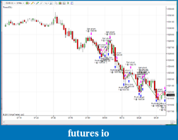A Random Walk Stopped: My Journey to find the balance between Stoploss/ProfitTarget-es-trade-1.png