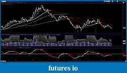 ES and the Great POMO Rally-2011-03-01-usd.jpg