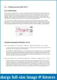Day Time TJ for CL starting 2/22 with pre mkt & post-mortem analysis-tj-mar-01-2011.pdf