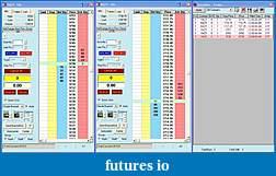AttitudeTrader Trading Journal-trade-platform-2009_10_08.jpg