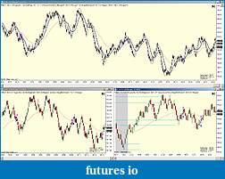 My way of trading - Robertczeko-cl-04-11-1_3_2011.jpg