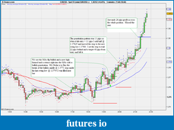 Click image for larger version  Name:3 EUR_USD (-).png Views:163 Size:63.9 KB ID:32403