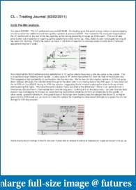 Day Time TJ for CL starting 2/22 with pre mkt & post-mortem analysis-tj-mar-02-2011.pdf