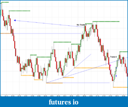 The journey continues-2011-03-03_gbpusd.png