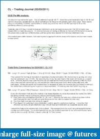 Day Time TJ for CL starting 2/22 with pre mkt & post-mortem analysis-tj-mar-03-2011.pdf