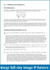 Day Time TJ for CL starting 2/22 with pre mkt & post-mortem analysis-tj-mar-04-2011.pdf