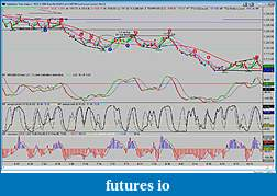 MT trading journal and learning log-3-4-9000-share-image-27000-pattern.jpg