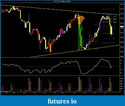 ES and the Great POMO Rally-es-03-11-135-min-3_4_2011.jpg