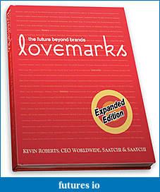 Inside Job Documentary (2010)-lovemarks_cover_350_revised.jpg