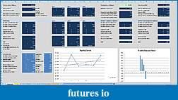 Trading Metrics for journals/record keeping-journalscreenshot.jpg
