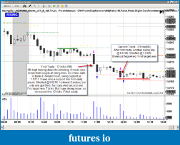 Safin's Trading Journal-6b-profit-14-ticks.png