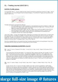 Day Time TJ for CL starting 2/22 with pre mkt & post-mortem analysis-tj-mar-07-2011.pdf