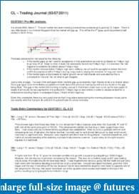 Day Time TJ for CL starting 2/22 with pre mkt & post-mortem analysis-tj-mar-07-2011.pdf