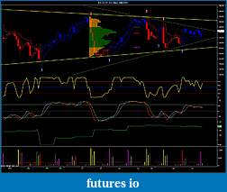 ES and the Great POMO Rally-es-03-11-135-min-3_9_2011.jpg